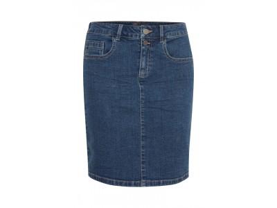 Dámská sukně fransa 20609043