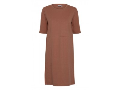 Dámské šaty fransa 20609436