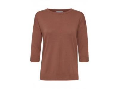 Dámský svetr fransa 20609698