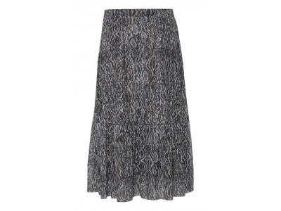 Dámská sukně fransa 20609766