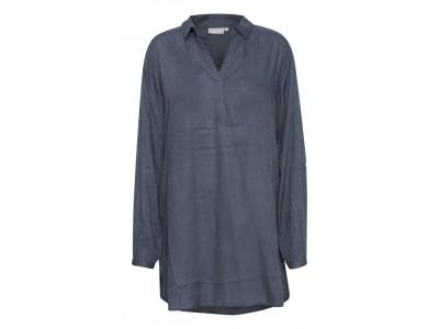 Dámská  halenka fransa 20609832/blue