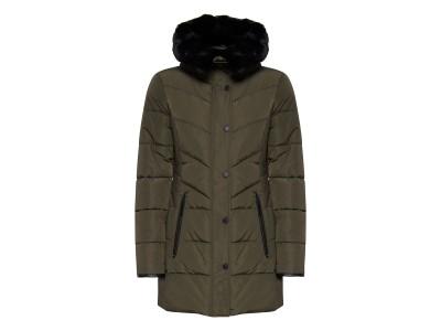 Dámská bunda fransa 20607765/green