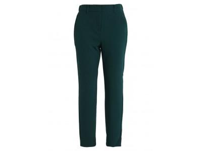 Dámské kalhoty B.YOUNG Danta green