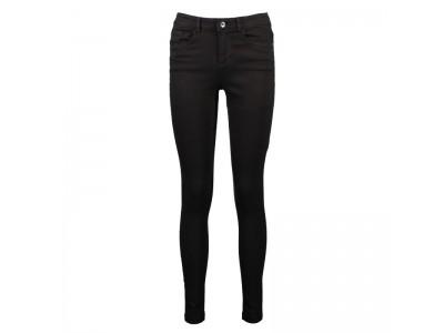 Dámské jeansy B.YOUNG Lola Luni
