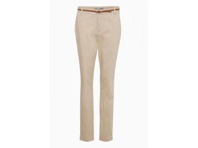 Dámské kalhoty b.young