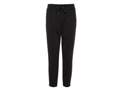 Dámské kalhoty b.young Rizetta/black
