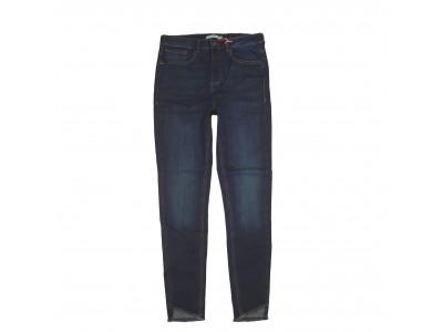 Dámské jeansy B.YOUNG Lola Live/blue