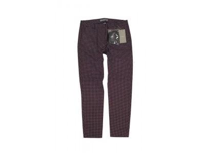 Dámské kalhoty b.young Suiting