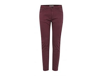 Dámské jeansy b.young