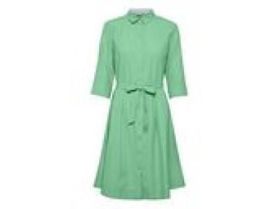 Dámské šaty b.young 20805686/green