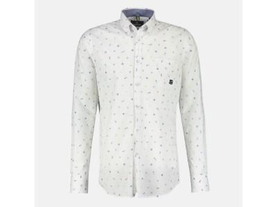 Pánská košile Lerros 20801141/100