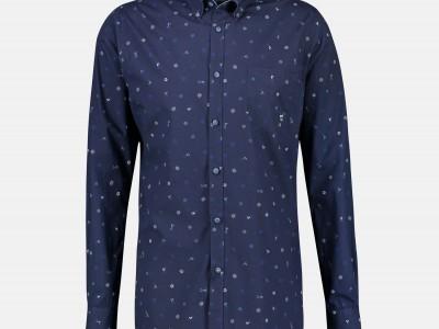 Pánská košile Lerros 20801141/489