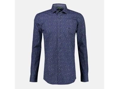 Pánská košile Lerros 2091330/489