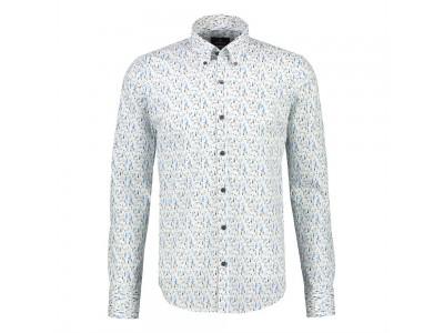 Pánská košile Lerros 20D1126/467