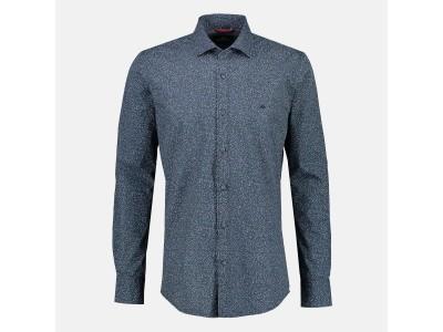 Pánská košile Lerros 20D1313/489