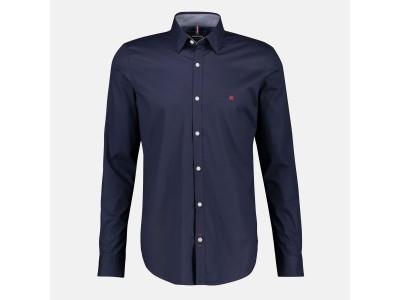 Pánská košile Lerros 2121442/489