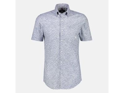 Pánská košile Lerros 2132468/448