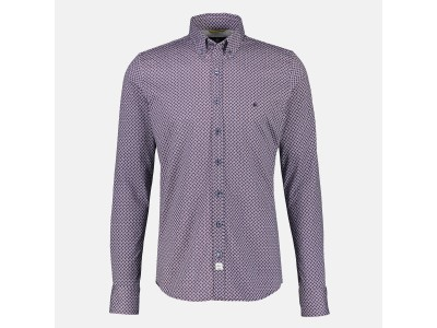 Pánská košile Lerros 2181144/478