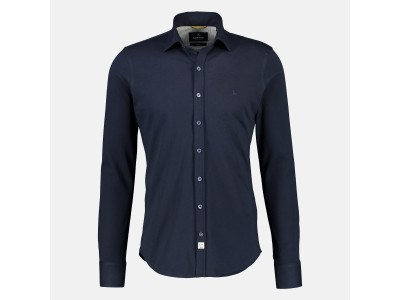 Pánská košile Lerros 2181346/478