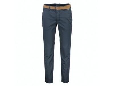 Pánské kalhoty Lerros  2189110/457