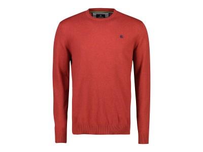 Pánský svetr  Lerros 2195010/355