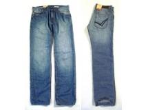 Pánské jeansy Lerros 2239324/470