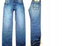 Pánské jeansy Lerros 2339317/470/38