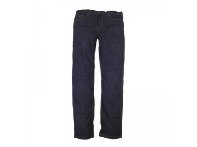 Pánské kalhoty Lerros 2379301/499/36