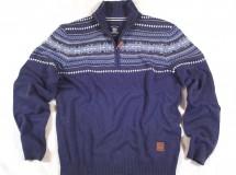 Pánský svetr Lerros 2395437/486