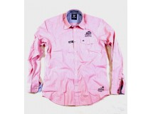 Pánská košile Lerros 23N1023/373