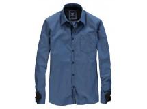 Pánská košile Lerros 2401070/499