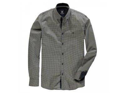 Pánská košile Lerros 2401169/119