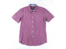 Pánská košile Lerros 2452026/866