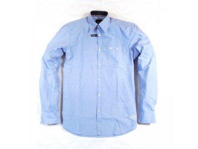 Pánská košile Lerros 2471027/477