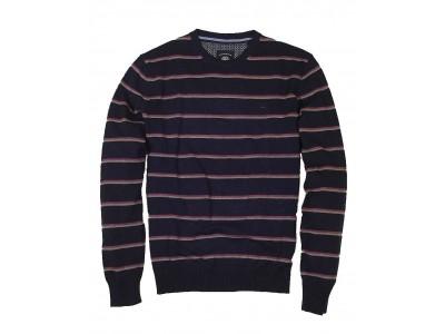 Pánský svetr Lerros 24D5090/486