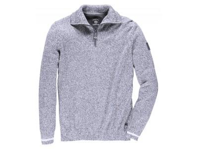 Pánský svetr Lerros 2505453/212