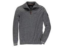 Pánský svetr Lerros 2505453/486