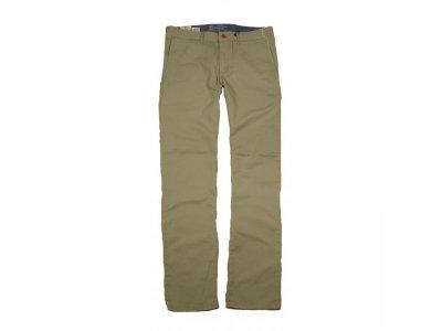 Pánské kalhoty Lerros 2549223/136/36