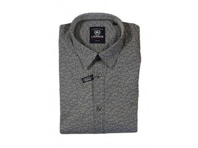 Pánská košile Lerros 2552020/261