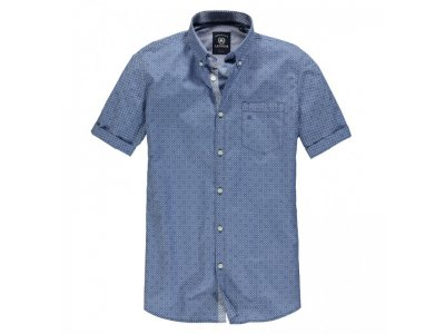 Pánská košile Lerros 2552122/449