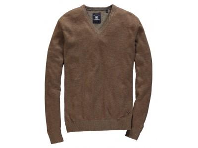 Pánský svetr Lerros 2575101/743