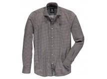 Pánská košile Lerros 2591333M/386