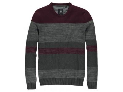 Pánský svetr Lerros 2595033/283/M