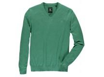 Pánský svetr Lerros 25D5105/625