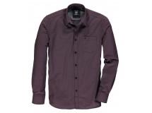 Pánská košile Lerros 25N1078/386