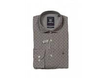 Pánská košile Lerros 2601368/262