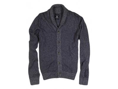 Pánský svetr Lerros 2605546/486