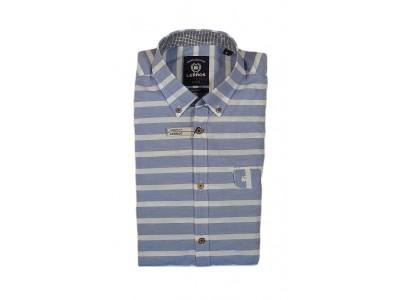 Pánská košile Lerros 2621147/433