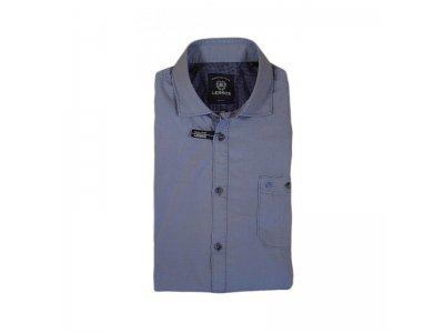 Pánská košile Lerros 2622368/432