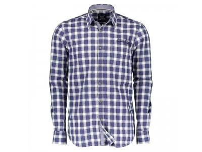 Pánská košile Lerros 2671024/465